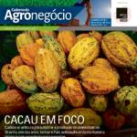 Estadão - AIPC - 03102017