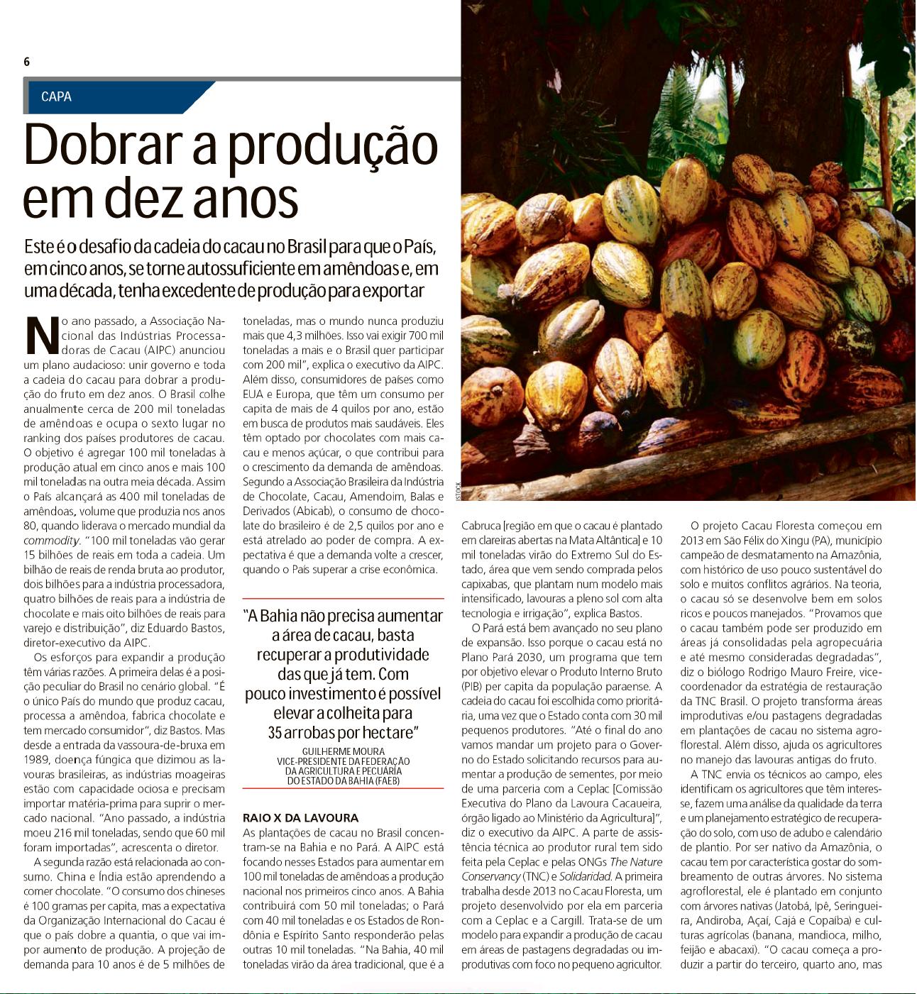 Estadão - AIPC 3 - 03102017