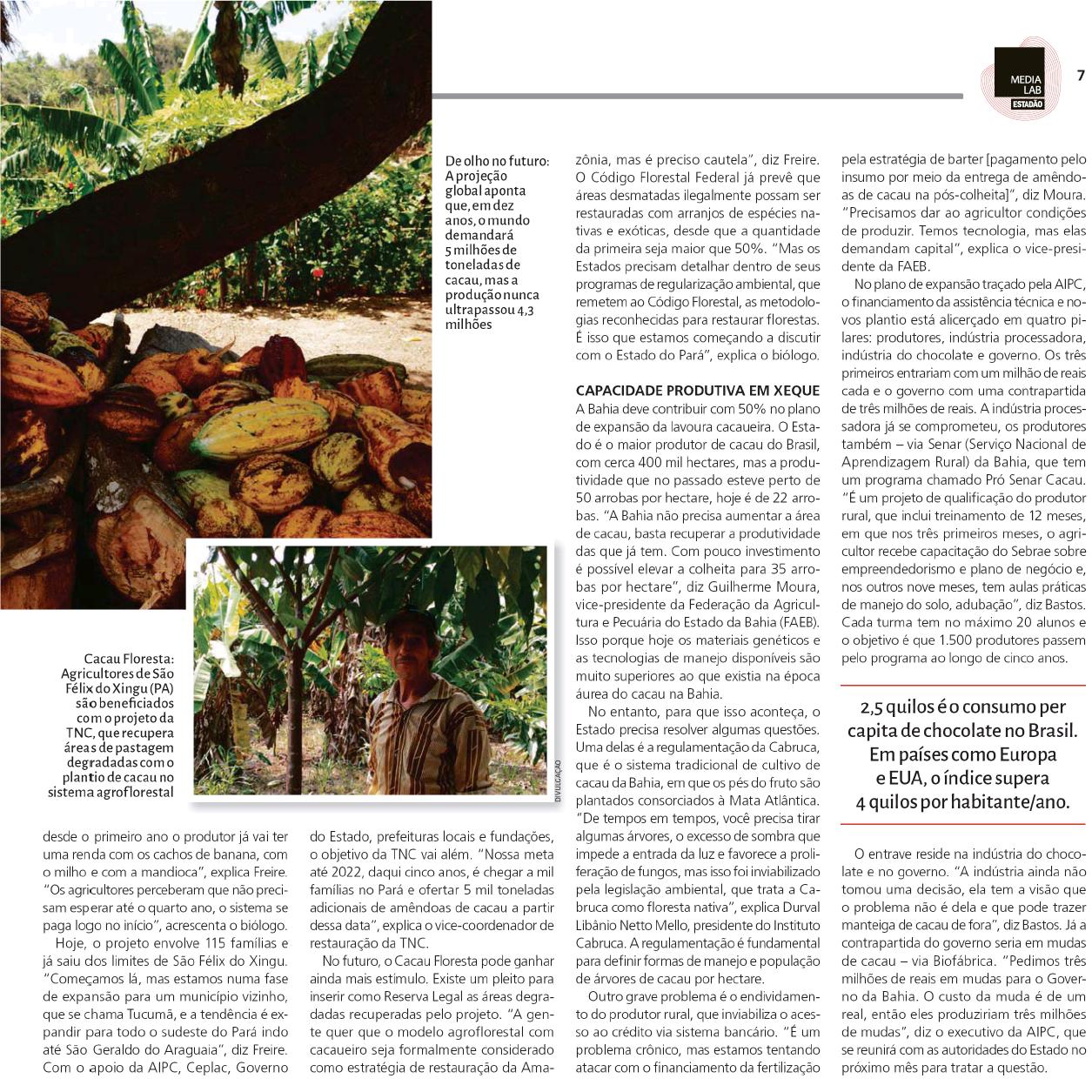Estadão - AIPC 4 - 03102017