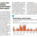 Folha S. Paulo - Abraceel - 111017