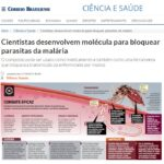 Correio Web - Dr. Werciley Júnior HSL - 27-10-2017