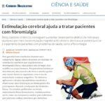 Correio Web - Dra. Cláudia Barata HSL - 25-10-2017