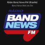 Rádio BandNews FM - Dr. Fernando Maluf HSL - 02-11-2017