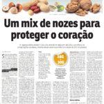 Correio Braziliense - Dr. Fausto Stauffer HSLN - 28-11-2017
