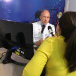 TV Globo - Dr. Alexandre Nikolay HSL - 04-12-2017