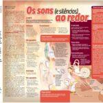Revista do Correio - Dra. Rafaela Aquino CEOL - 28-01-2018