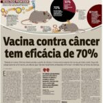 Correio Braziliense - Dr. Fernando Sabino HSLS - 16-02-2018