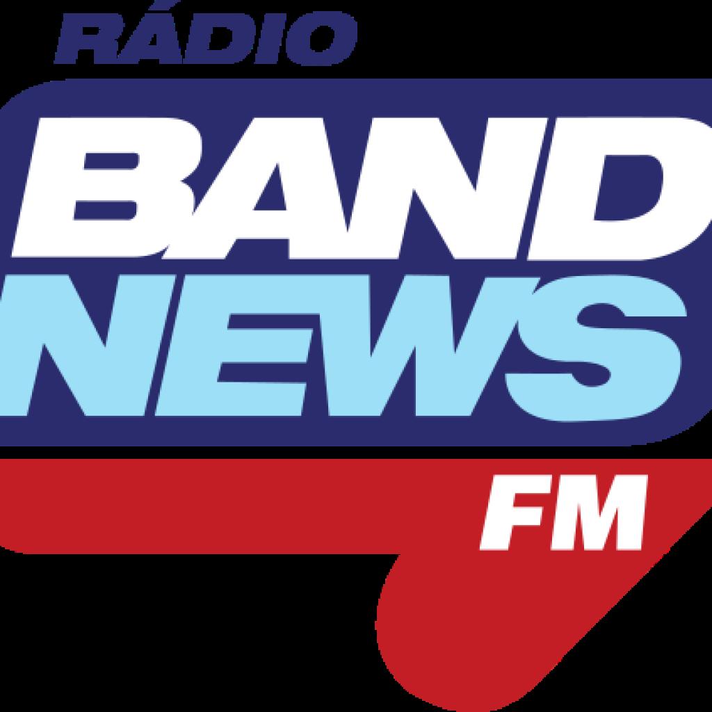 📻 BANDNEWS FM   HOSPITAL SANTA LÚCIA