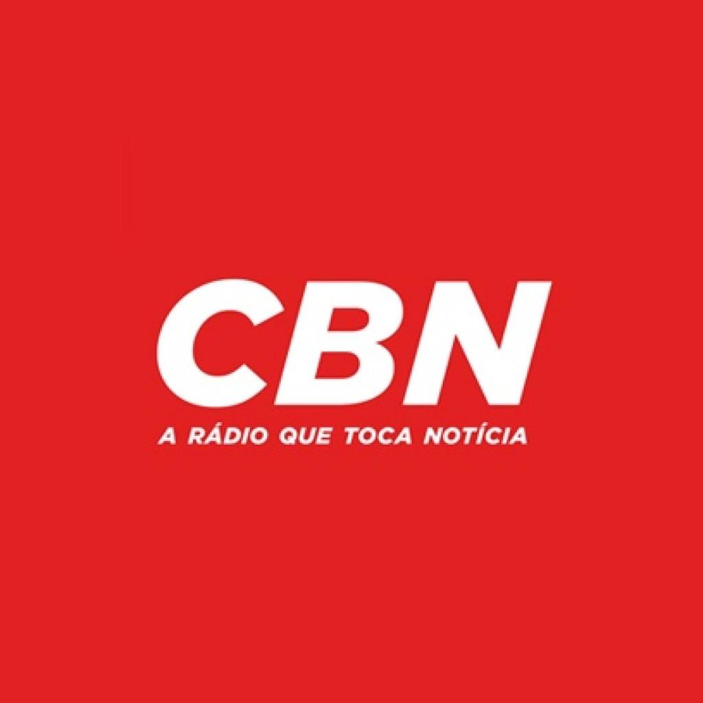 📻 RÁDIO CBN BRASÍLIA   CEOL OTORRINO