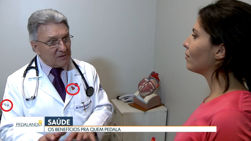 TV Globo - Dr. Lázaro Miranda HSLS - 16-02-2018 (7)