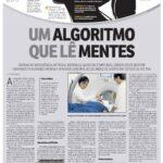 Correio Braziliense - Dr. Gustavo Souza HSLS - 19-03-2018