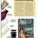 Revista do Correio Braziliense 11mar2018 (1)