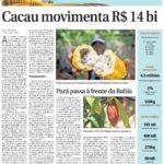 🍫 CORREIO BRAZILIENSE | AIPC
