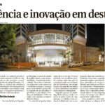 🏢 CORREIO BRAZILIENSE | TAGUATINGA SHOPPING