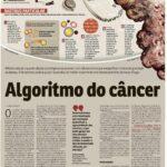 Correio Braziliense - Dr. Fernando Maluf HSLS - 06-04-2018