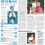 Jornal de Brasília - Dr. Luciano Lourenço HSLS - 12-04-2018