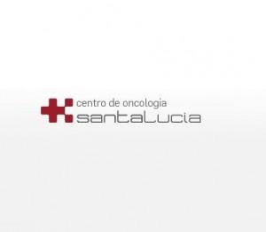 Centro de Oncologia Santa Lúcia - Logo