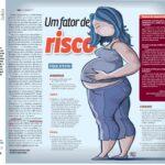 Revista do Correio - Dra. Lucila Nagata HSLS - 06-05-2018