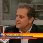 abmes - bdb