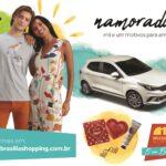 Namorados_Brasília - M
