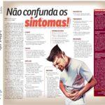 Revista do Correio - Dr. Hermes Aguiar HSLN - 24-06-2018