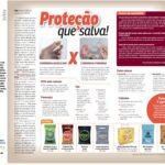 Revista do Correio - Dra. Janaína Sturari HSLN - 10-06-2018