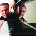 Sergio Monteiro, pianista 3