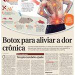 Correio Braziliense - Dra. Thaís Augusta Martins HSLS - 04-08-2018