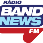BAND NEWS FM | FENEP