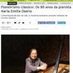 Maria Emília CTJ