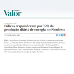 brazil windpower - valor at 3