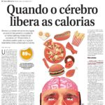 Correio Braziliense - Dr. Cláudio Carneiro HSLS - 01-09-2018