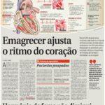 Correio Braziliense - Dr. Fausto Stauffer HSLN - 11-09-2018