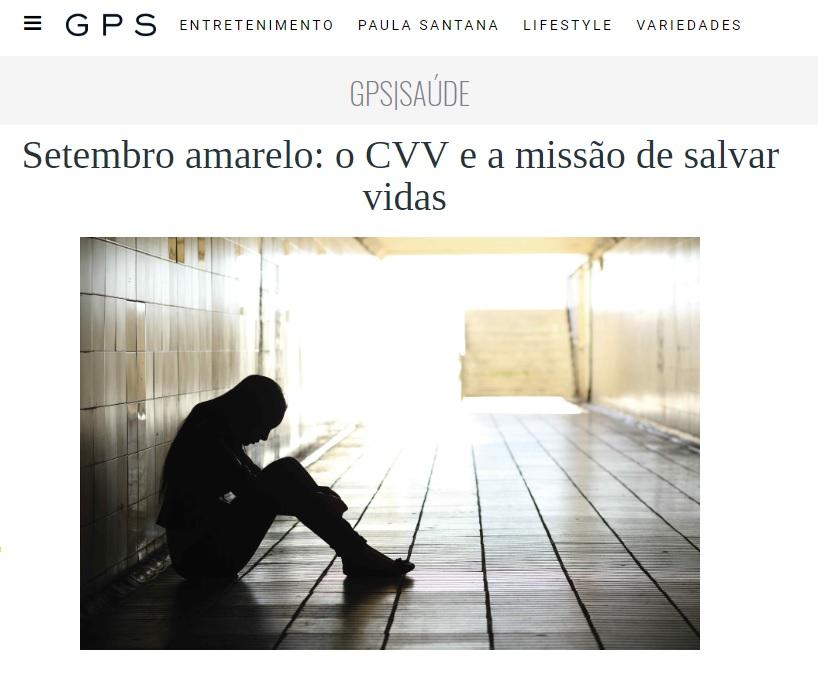 GPS Lifetime - Dr. Fábio Aurélio Leite HSLS - 18-09-2018