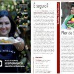 Revista do Correio - Dr. Allan Ferreira HSLS - 26-08-2018