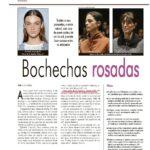 💄 CORREIO BRAZILIENSE | O BOTICÁRIO