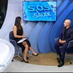 TV Band - Dr. Fernando Maluf - 17-10-2018
