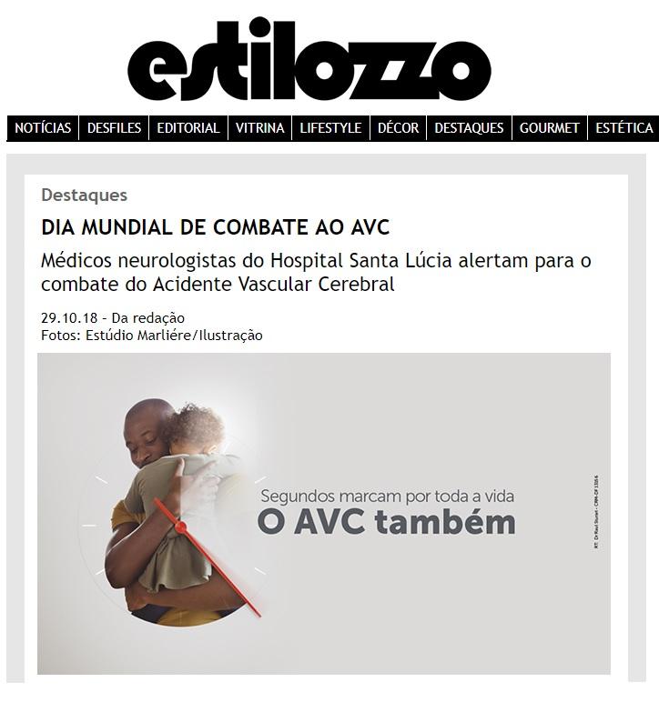 Estilozzo - AVC -29-10-2018