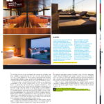Revista TAP