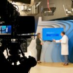 TV Band - Dr. Julian Machado HSLS - 08-11-2018 [2]