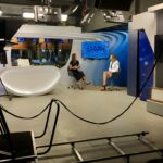 TV Band - Dra. Priscilla Mussi HSLS - 04-10-2018 [2]
