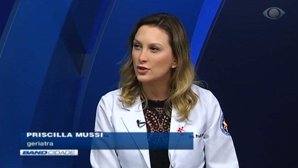 TV Band - Dra. Priscilla Mussi HSLS - 04-10-2018 [3]