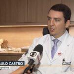 TV Globo - Dr. Saulo Castro HSLS - 30-10-2018 [2]