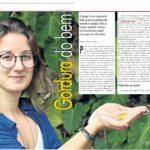 Revista do Correio - Dr. Allan Ferreira HSLS - 10-12-2018