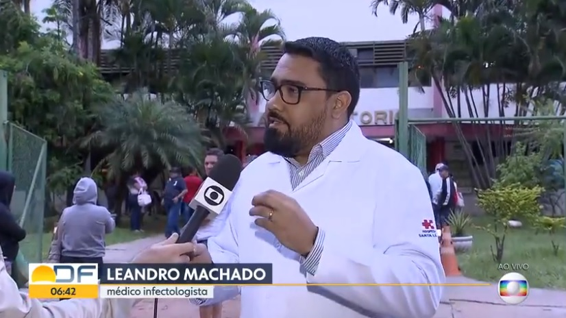 TV Globo - Dr. Leandro Machado HSLS - 10-12-2018 [2]