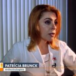 TV Globo - Dra. Patrícia Brunck HSLS - 13-12-2018 - Copia