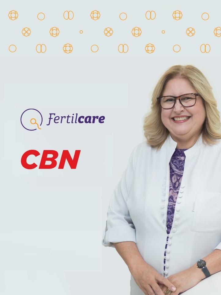 FertilCare - Dra. Carla
