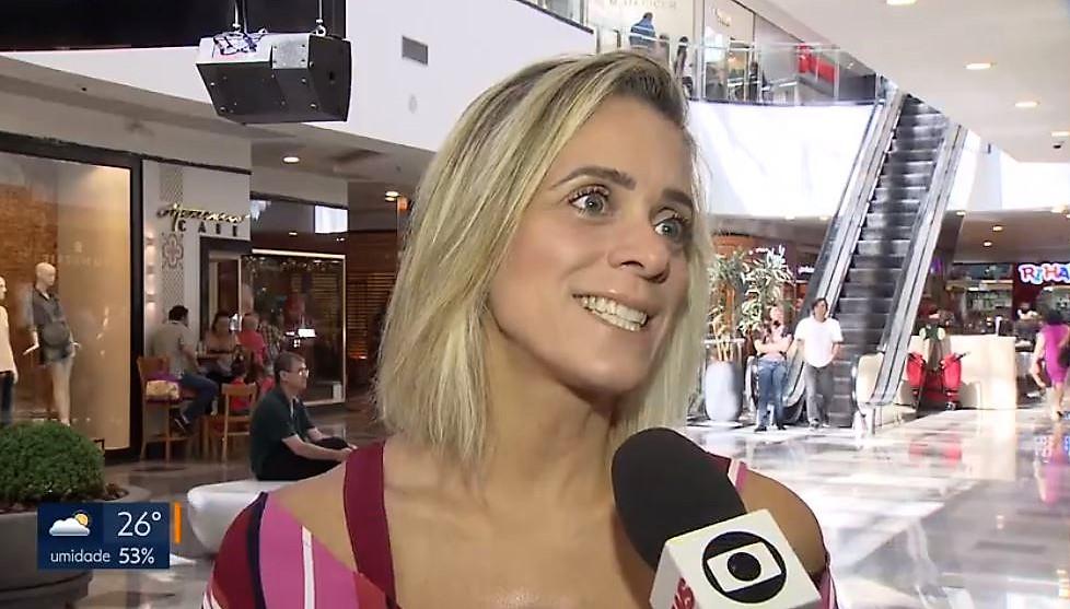 Liquida 2019 Bsb - TV Globo