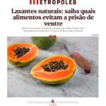 Metrópoles - Dr. Dirceu de Castro HSLS - 16-01-2019
