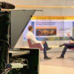 TV Globo - Dr. Luciano Lourenço HSLS - 23-01-2019 - Bom Dia DF [1]